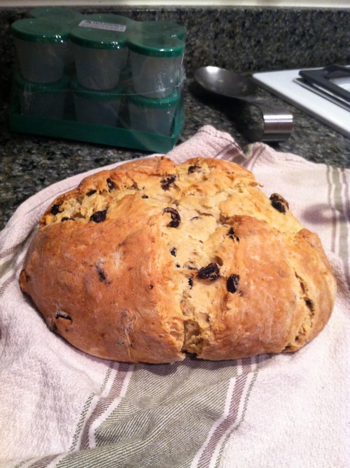 march 2012 u2013 the bread maiden