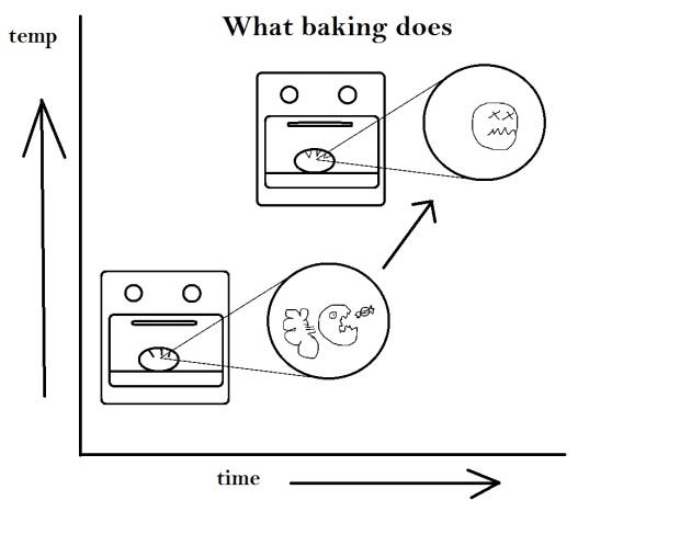 f7c1d-baking2b3