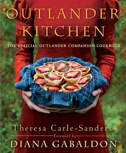 outlander-kitchen-comp